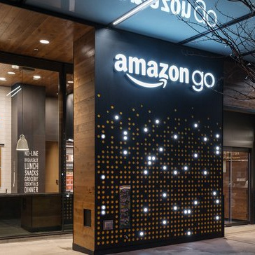 Why Amazon Go May Be More of a Threat to Convenience Stores than Traditional Grocery